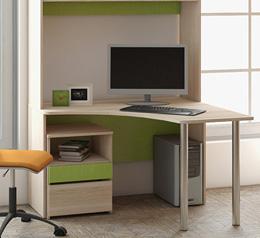 Письменный стол томск