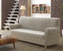 надом мебель купить чехол на диван чехлы для диванов на резинке